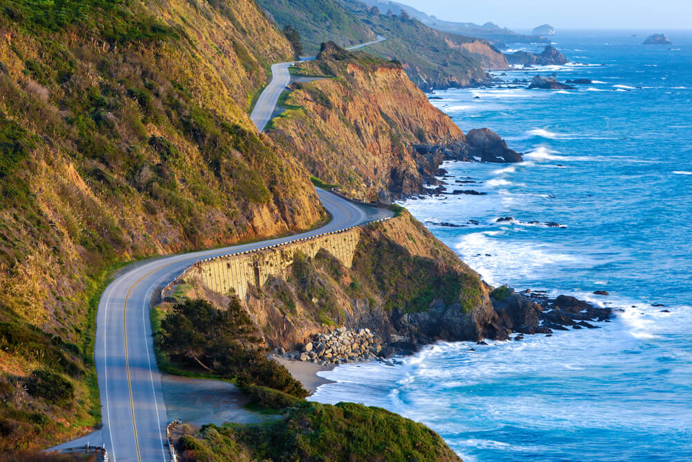vine vera banner presents Tips for Visiting Classic Film Locations in California