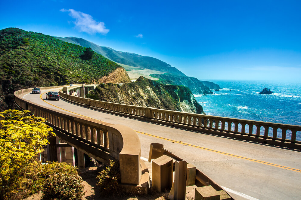 vine vera banner presents Choosing West Coast Destinations for Labor Day Weekend
