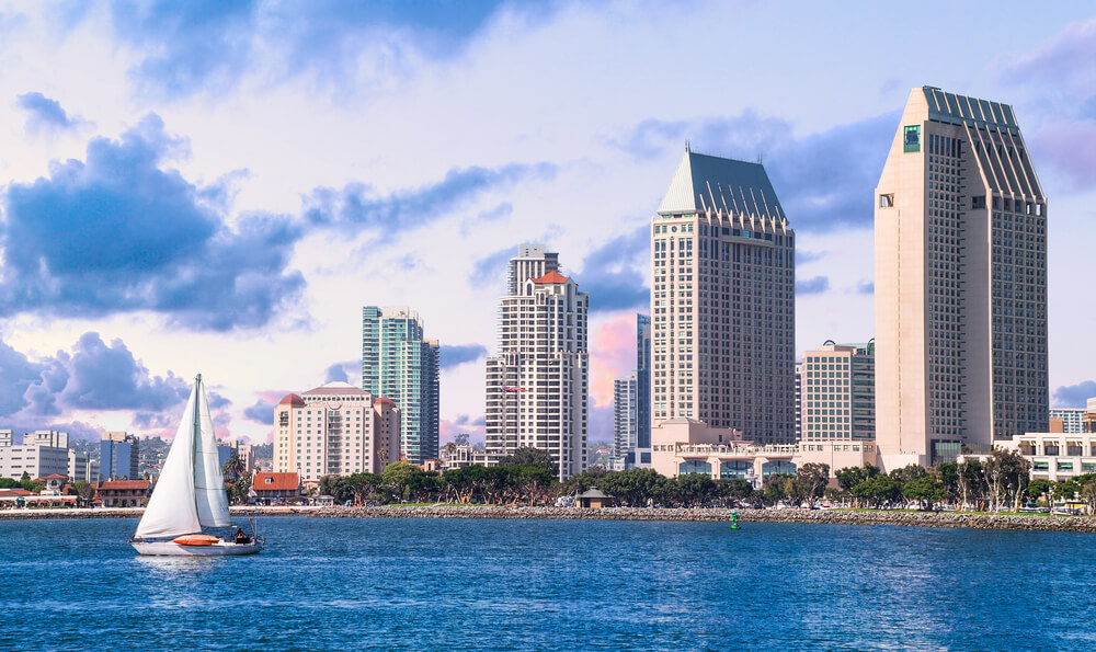 vine vera banner presents Adding to Your Southern California Bucket List